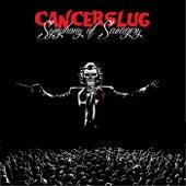 Symphony of Savagery by Cancerslug