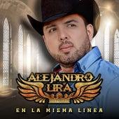 En la Misma Linea by Alejandro Lira