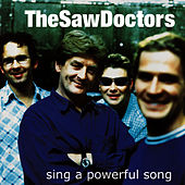 Sing a Powerful Song by The Saw Doctors