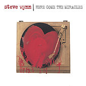 Here Come The Miracles by Steve Wynn