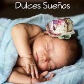 Dulces Sueños – Música Suave para Ayudar a Tu Bebé a Dormir Mejor y Soñar by Various Artists