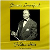 Jimmie Lunceford Golden Hits (All Tracks Remastered 2016) von Jimmie Lunceford