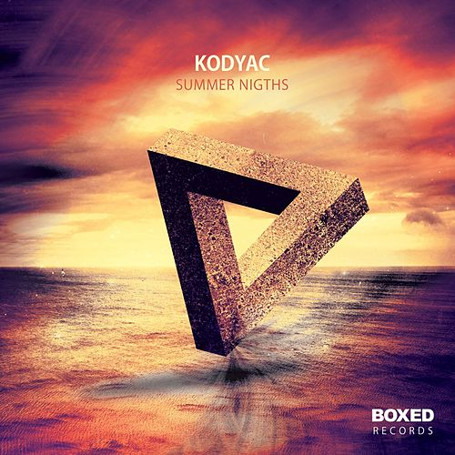 Summer Nights by Kodyac