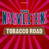Tobacco Road by nashville teens