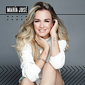 Habla Ahora by María José
