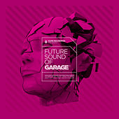 Future Sound Of Garage 3 by Various Artists