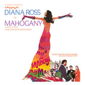 Mahogany by Various Artists