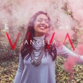 VIVA Angela by Angela Leiva