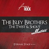 The Twist & Shout Collection (Forever Rock) von The Isley Brothers