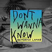 Don't Wanna Know by Maroon 5