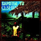Sapotim Yu by O-Shen