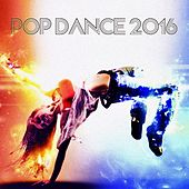 Pop Dance 2016 by Joshua Lemon