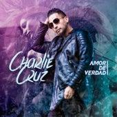 Amor de Verdad by Charlie Cruz