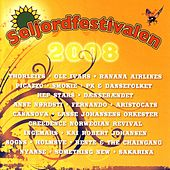 Seljordfestivalen 2008 by Various Artists