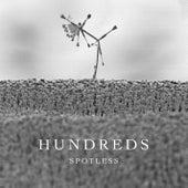 Spotless by Hundreds