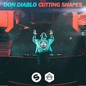 Cutting Shapes by Don Diablo
