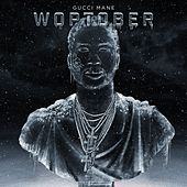 Woptober by Gucci Mane