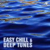 Easy Chill & Deep Tunes by Various Artists