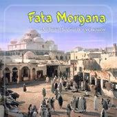 Fata Morgana by Various Artists