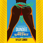 Dundee by Rico Sanchez