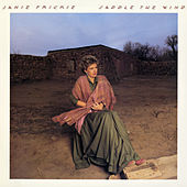 Saddle the Wind by Janie Fricke
