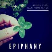 Epiphany by Sunny Choi