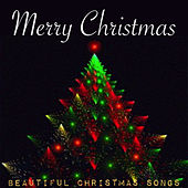 Merry Christmas (28 Beautiful Christmas Songs) von Various Artists