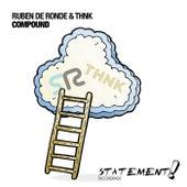 Compound by Ruben de Ronde