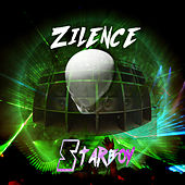 Starboy by Zilence