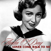 Lover Come Back To Me by Anita O'Day