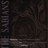 Beauty For Ashes by The Sabians