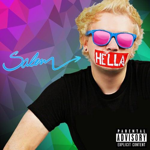 Hella by Salem