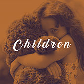 Children by Various Artists
