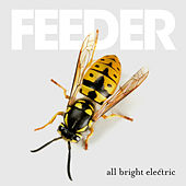 All Bright Electric by Feeder