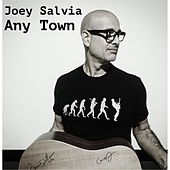 Any Town by Joey Salvia