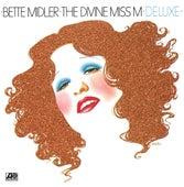 The Divine Miss M (Deluxe) von Bette Midler