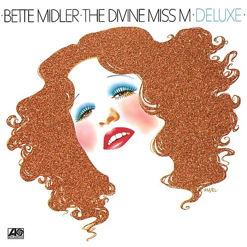 Superstar (Alternate Version) by Bette Midler