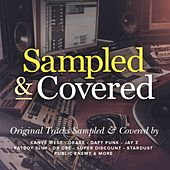 Sampled and Covered by Various Artists
