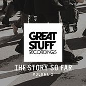 The Story so Far..., Vol. 2 by Various Artists