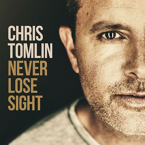 Impossible Things von Chris Tomlin