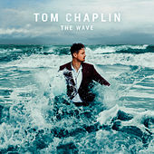 The Wave (Deluxe) by Tom Chaplin