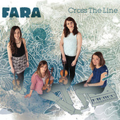 Cross the Line by Fara
