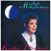 Moonlight Reflections by Kathy Durkin