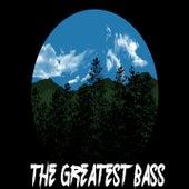 The Greatest Bass by Dubstep Hitz (1)