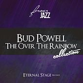 The over the Rainbow Collection von Bud Powell