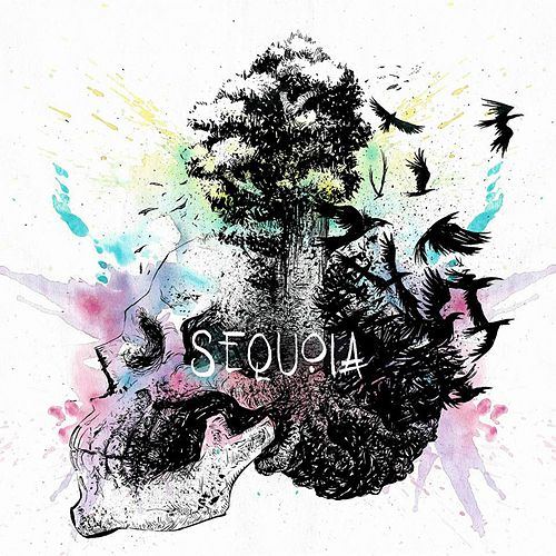 Sequoia by Farewell