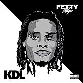 With You by Fetty Wap