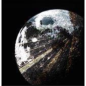 And so on - EP by The Breakers