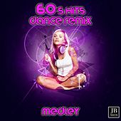 Medley 60' Hits Dance Remix: Back in U.S.S.R / Lucy in the Sky with Diamonds / / Here Comes the Sun / Hey Jude / Don't Let Me Down / And I Love Her / While My Guitar Gently Weeps / Hello, Goodbye / Strawberry Fields Forever / Love Me D by Disco Fever