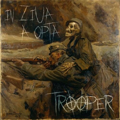 In Ziua A Opta by Trooper